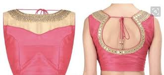 blouse design blouse designs for silk sarees designs and trends you need to be