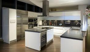designer kitchen extractor fans stilo isola faber range hoods us and canada
