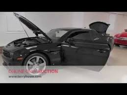 2010 camaro 2ss rs package 2010 chevrolet camaro 2ss coupe with rs package only