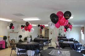 Balloon Centerpiece Ideas Buscar Con Google Balloon Balloons Ideas Archives Diy Baby Baby