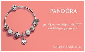 mothers day bracelets pandora s day 2017 collection preview mora pandora