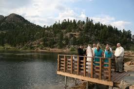 Weddings In Colorado Marry Me In Colorado Photo Gallery Of Winter Weddings In