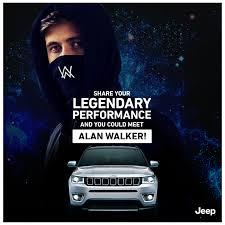 lexus india surat jeep india home facebook