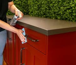 best thing to clean kitchen cabinet doors outdoor kitchen cleaning cabinet care guide tips