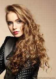 v shaped haircut for curly hair q whats the best long haircut for my naturally wavy hair v shaped