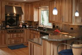Gallery  Kitchen And Bathroom Cabinets  Wood And Melamine - Kitchen cabinets photos gallery