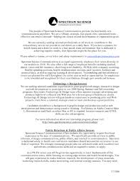 Salary Expectation In Cover Letter Salary Requirements In Resume Free Resume Exle And Writing