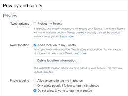lexisnexis identity verification consumer tips world privacy forum u0027s top ten opt outs world