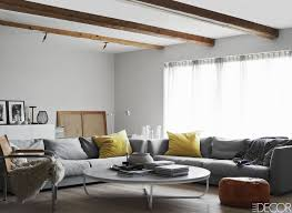 gray color schemes living room awesome living room colors grey couch pictures ideas house