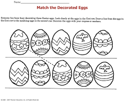 easter decoration printables happy easter