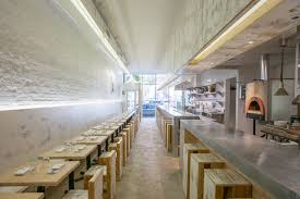 2016 james beard award nominees in restaurant design photos