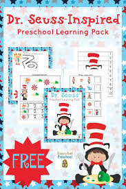 70 best free printables for homeschooling images on pinterest