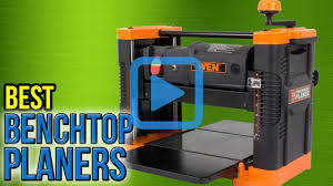 top 10 hand planers of 2017 video review