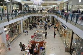 staten island mall hours for thanksgiving black friday 2017