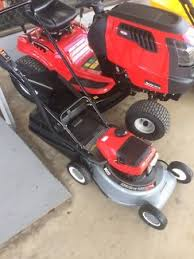 70 u0027s victa mayfair 2 stroke lawnmower lawn mowers gumtree