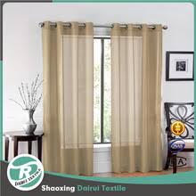 Curtain Band Curtain Band Curtain Band Suppliers And Manufacturers At Alibaba Com