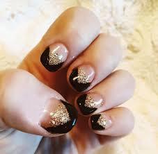 twin city nails 25 reviews nail salons 11210 wayzata blvd