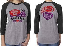 31 best shirt ideas images on pinterest shirt ideas