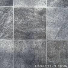 grey bathroom linoleum tile vinyl flooring bathroom linoleum