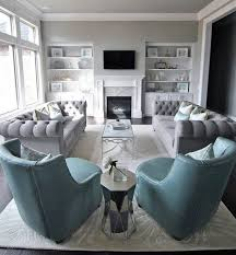 living room accent chair living room layout emphasis on alignment or symmetry ideas for