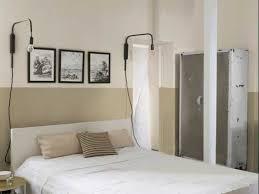 quel type de radiateur electrique pour une chambre quel type de radiateur electrique pour une chambre trendy radiateur