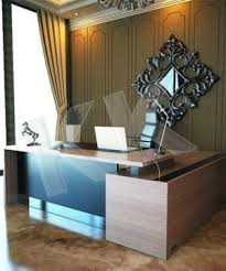 Office Meeting Table Singapore Meeting Table Singapore Conference Table In Singapore Kk