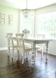 Cottage Dining Room Sets Articles With Cottage Dining Room Chairs Tag Ergonomic Cottage