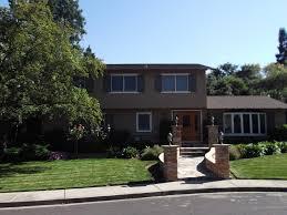 Valspar Exterior Paint Color Combinations Best Exterior Paint Colors Stunning Home Design