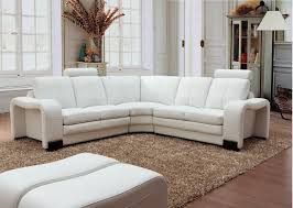 Colorful Sofa Covers Points To Consider Before You Choose White Leather Couch Covers