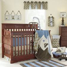 Rockland Convertible Crib Rockland Hartford Convertible Crib Cherry Found At Jcpenney