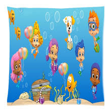 Bubble Guppies Bedroom Decor Online Get Cheap Bubble Chair Aliexpress Com Alibaba Group
