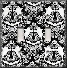 112 best gothic home decor u0026 accessories images on pinterest