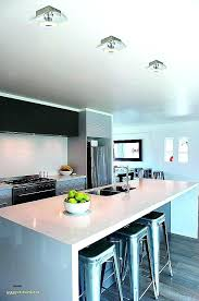 eclairage plan travail cuisine eclairage plafond cuisine aclairage plan de travail cuisine led