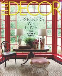 home decor sweepstakes elle decor magazine sweepstakes male kjokkenfronter elle decor