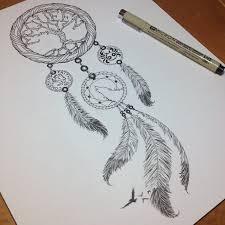 wolf dreamcatcher more information djekova