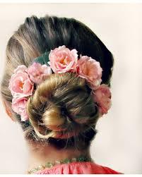 flower hair bun deal alert bun crown bun belt flower crown for your