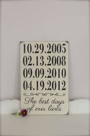 wedding gift diy simple diy wedding gift ideas b92 in images gallery m63 with