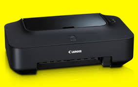 free download resetter canon ip2770 resetter canon ip2770 free download canon driver