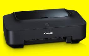 reset printer canon ip2770 error code 006 resetter canon ip2770 free download canon driver