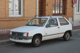 1980 opel file 1980s opel corsa city 15216592818 jpg wikimedia commons