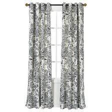 Target Paisley Shower Curtain - best 25 paisley curtains ideas on pinterest bohemian curtains