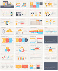 mobile technology powerpoint template presentationdeckproduct