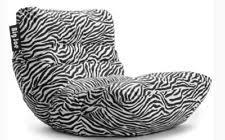 big joe bean bag chair ebay