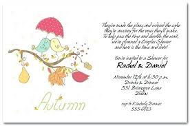 christmas brunch invitations brunch invitation wording 4977 in addition to brunch invitations