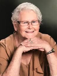 obituary julia rebecca