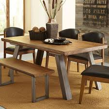 High End Dining Room Furniture Dining Tables Home Elegance Furniture Bakersfield High End