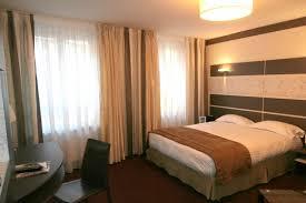 chambre 2 personnes chambre 2 personnes hôtel borel