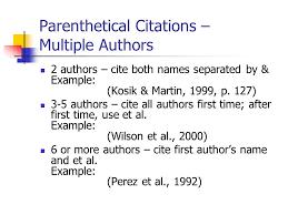 apa format citation book ideas collection apa format citation book multiple authors about