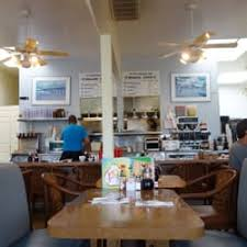 The Local Table by The Local Yolk 177 Photos U0026 297 Reviews Diners 3414 Highland