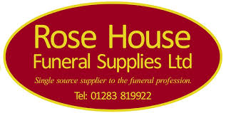 funeral supplies funeral supplies mortuary equipment supplier house